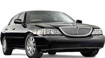 Airport Black Car Service Near Plymouth MN